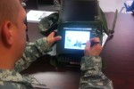 Interactive, 3D repair manuals offer Soldiers numerous benefits