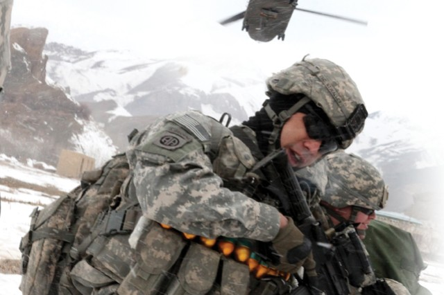 ผลการค้นหารูปภาพสำหรับ army in freeze