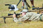 2011 International Sniper Competition