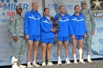 Fort Bragg captures this year's Army Ten-Miler