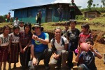 Engineers provide water, hope for Guatemalan village
