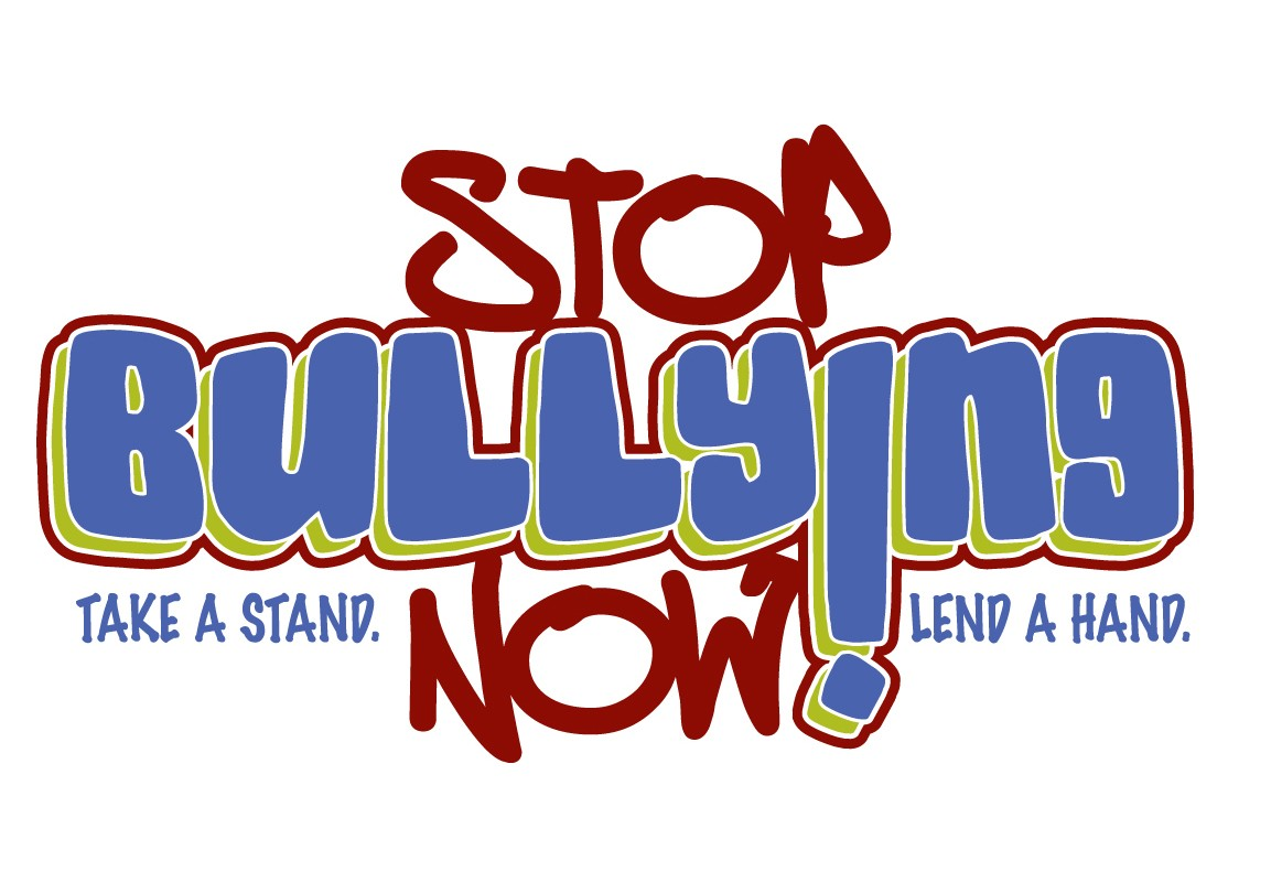 Anti Bully Quotes Garmisch Signs Antibullying Policy Leads Pilot Program For U.s.