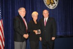 DA Civilians recognized for outstanding service