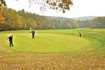Renovating Rheinblick: Two-year project brings major upgrades to Wiesbaden golf course