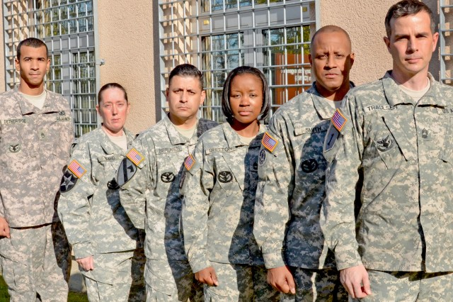Don't second-guess your Army career: See your career counselor