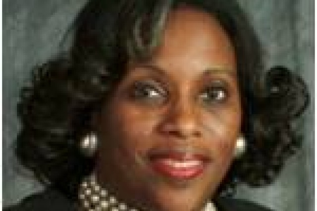 Dr. Claudette Owens is a supervisory engineer with U.S. Army Space and Missile Defense Command/Army Forces Strategic Command. Owens has served in federal service for 27 years.