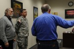 Vice Chief wants outcome-based system for transitioning Soldiers