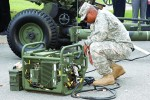 M119A2 Howitzer upgrade 3
