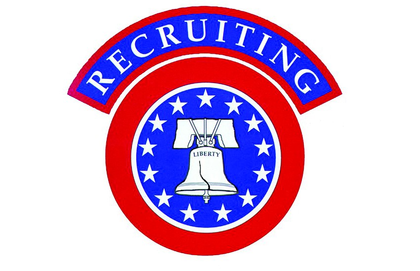 Usarec implementing small unit recruiting operations across command original fandeluxe Image collections