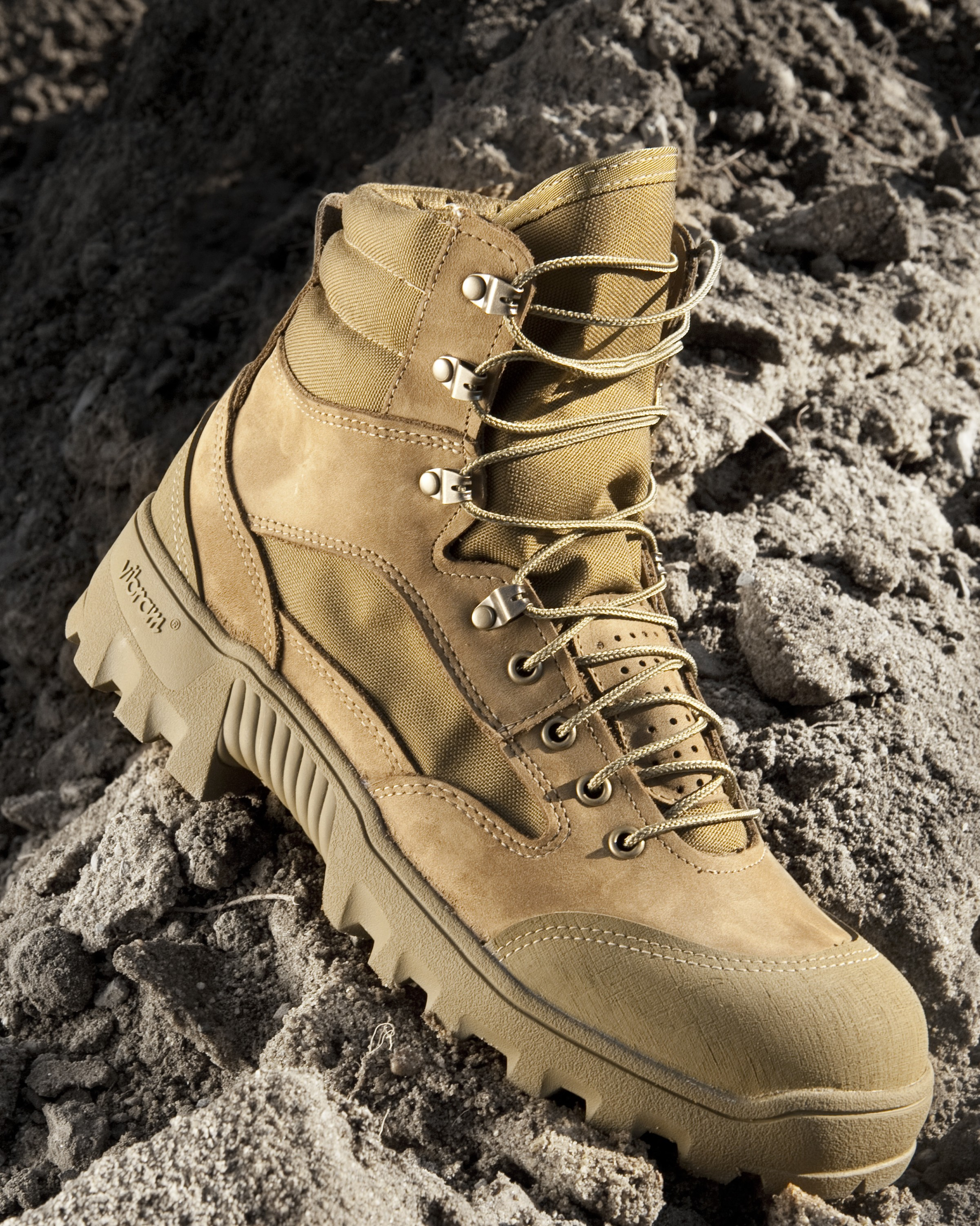 6205d29647e The next step in Soldier footwear | Article | The United States Army