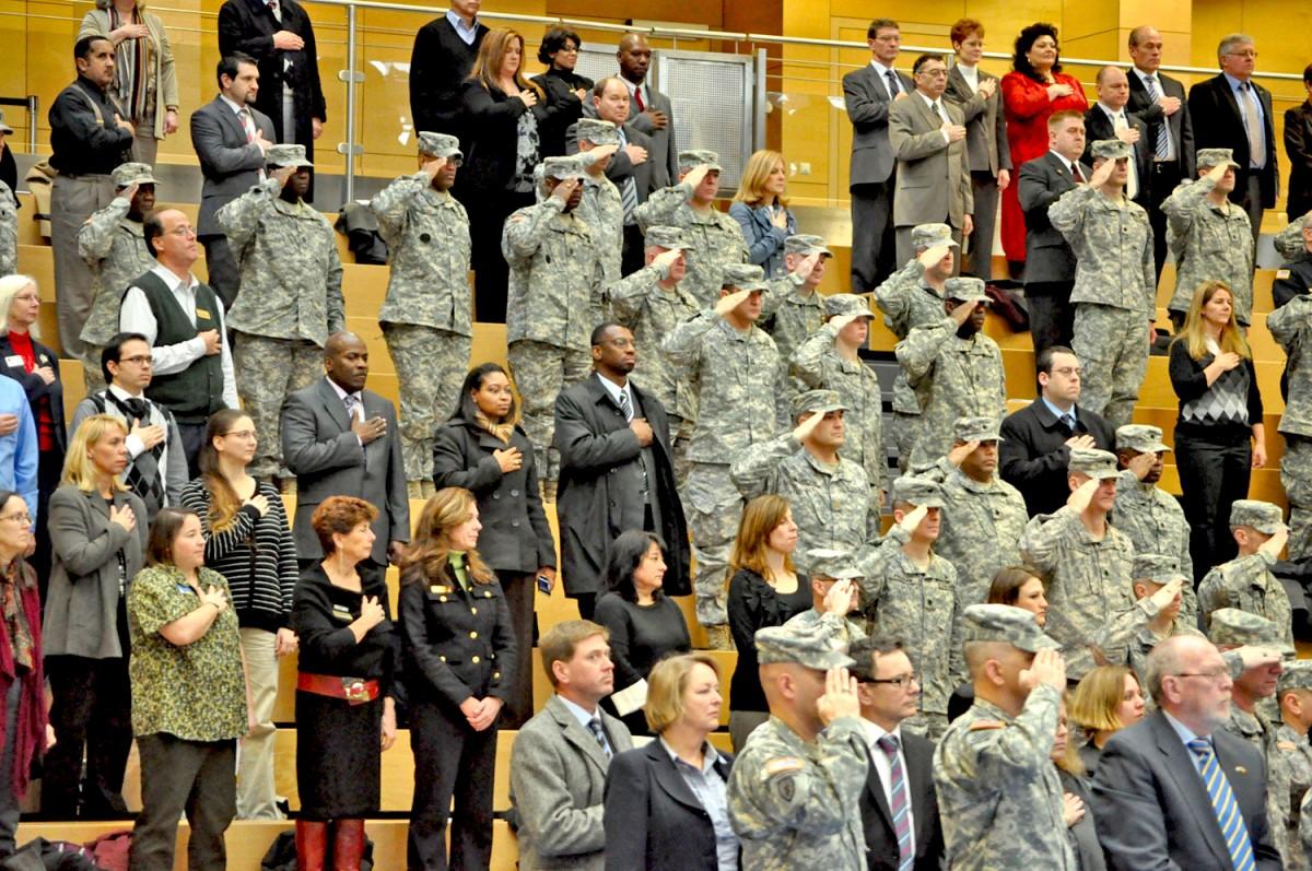 Us Army Wiesbaden Jobs
