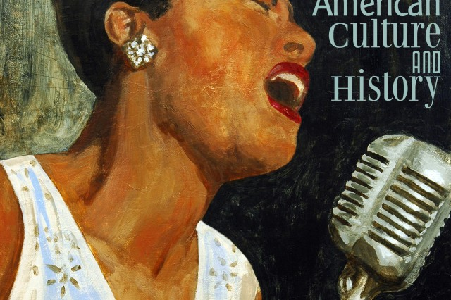 The Association for the Study of African American Life and History dedicates the 2012 Annual Black History Theme to exploring African American women's roles in and contributions to the making of America.  From the American Revolution to the present, African American women have played a myriad of critical roles in the making of our nation. Their labor and leadership, their motherhood and patriotism, and their intellect and artistic expression have all enriched both the African American community and the nation at large. In slavery and freedom, their struggles have been at the heart of the human experience, and their triumphs over racism and sexism are a testimonial to our common human spirit.