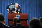 Odierno: Force reductions will be responsible, controlled