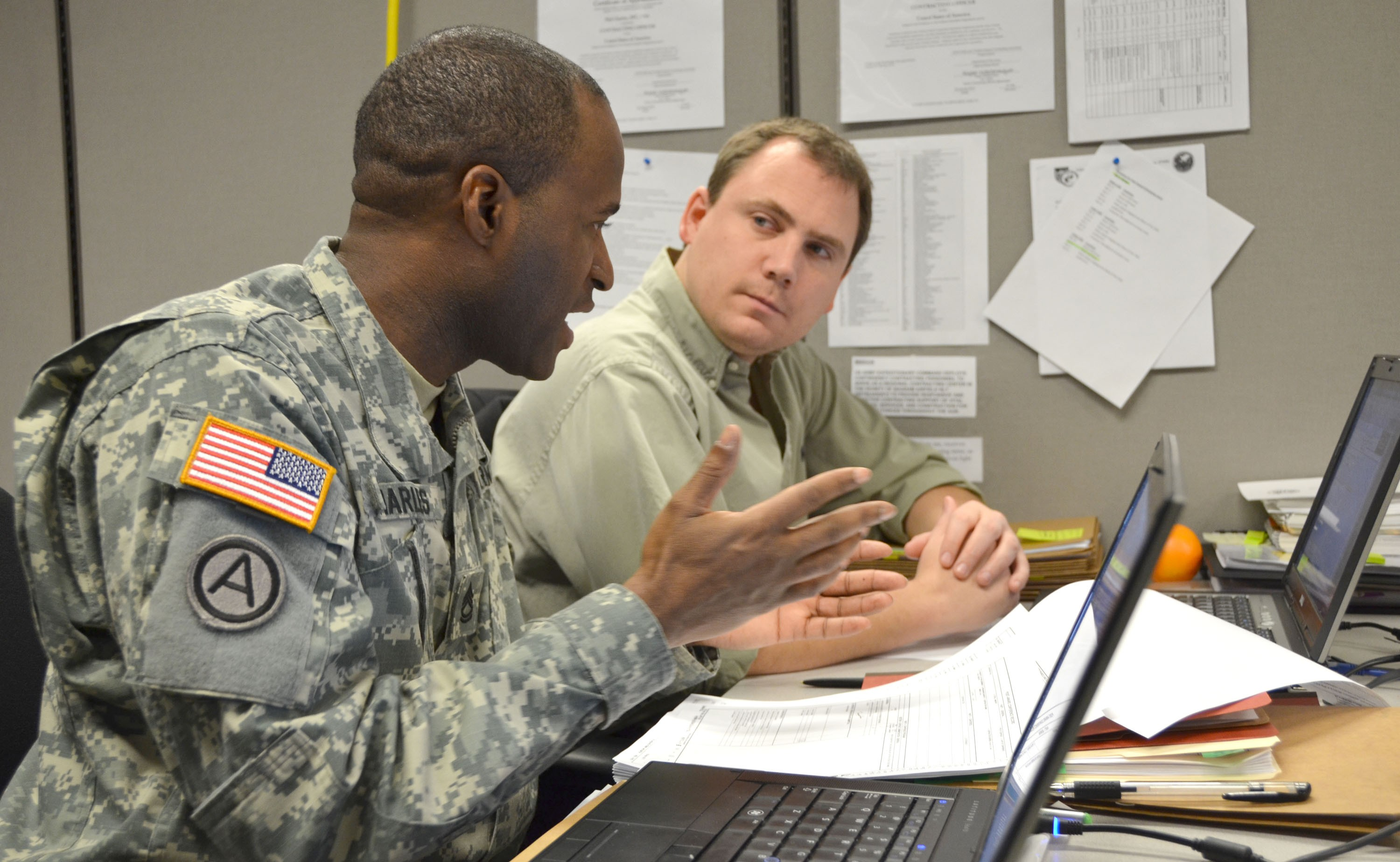 the us army contracting policy Review policy regulatory program and permits army geospatial center email us: contracting inbox call us: 202-761-0567.