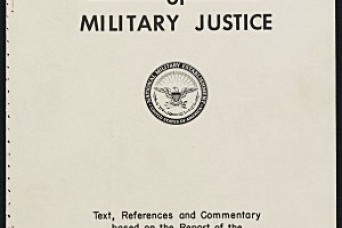 Military Letter Of Reprimand from api.army.mil