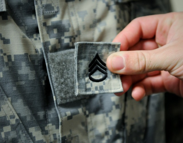 ALC-CC becomes necessity for NCO promotions