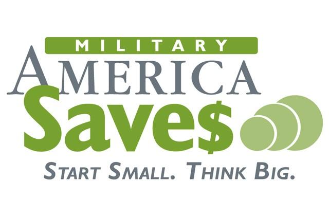 Military Saves Week helps Soldiers make dollars last