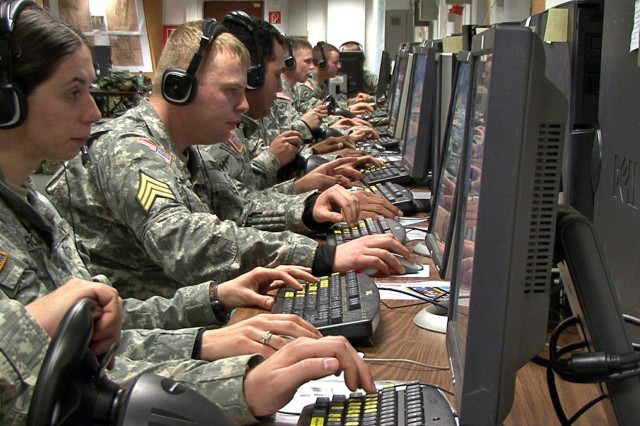 Army resumes Enterprise Email migrations March 19