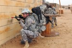 Third Army trains Soldiers to be strong leaders