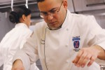 Fort Drum cooks prepare for culinary competition