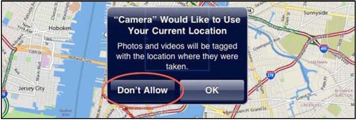 Image result for dangers of social media