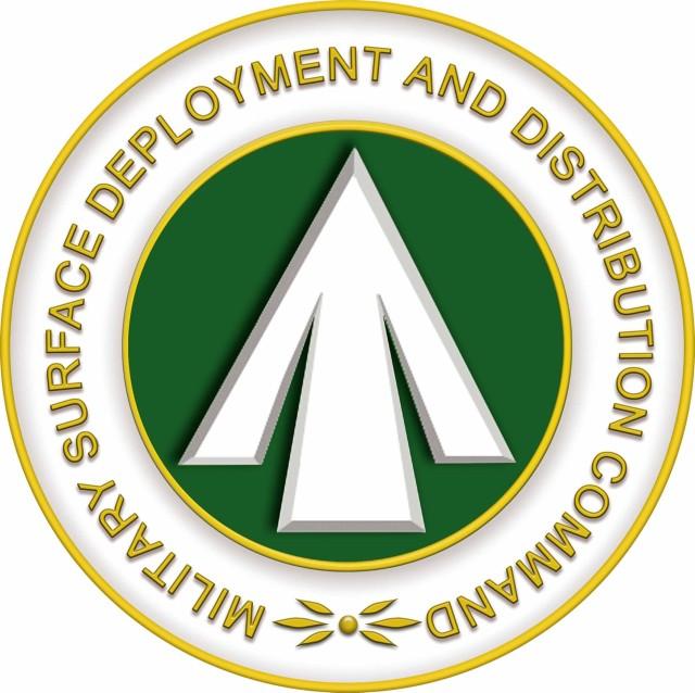 SDDC Logo