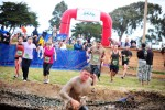 Big Sur Mud Run 2012