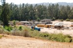 Army South builds peacekeeping training MOUT site in Chile