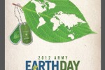 2012 Army Earth Day