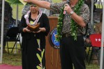 U.S. Army Pacific breaks ground on command, control facility