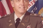 Col. Don Campbell Sr.