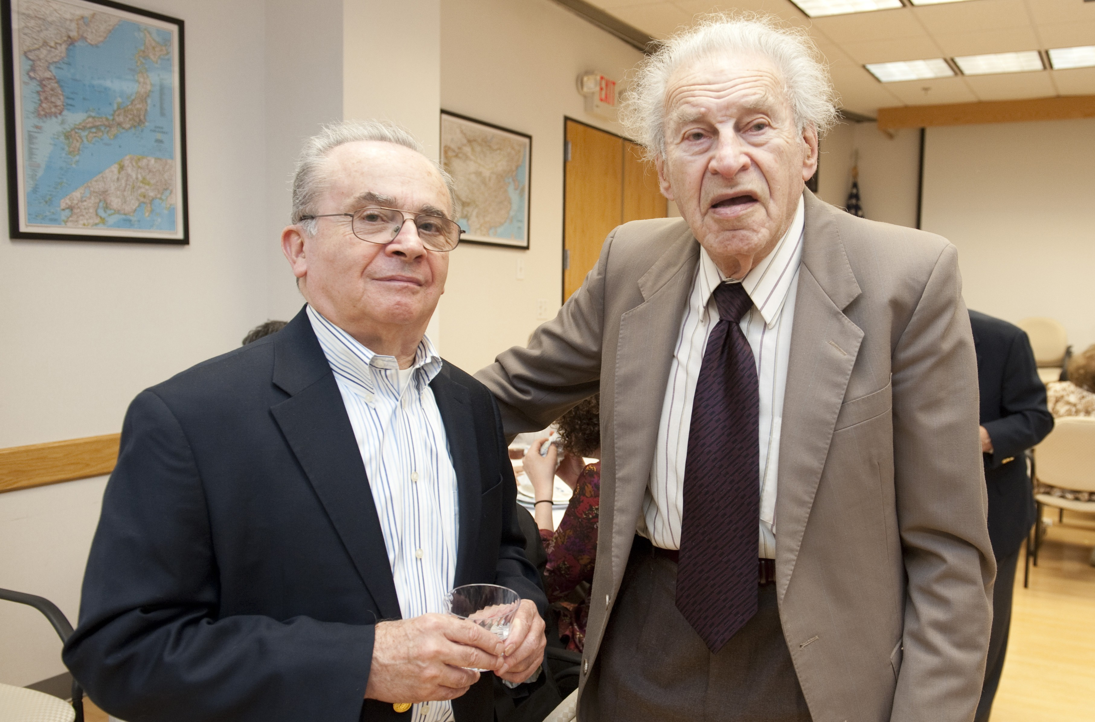 survivor recalls holocaust during natick article the photo credit david kamm nsrdec photographer view original