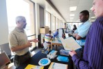 DMDC Earth Day Fair
