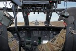 1st ACB begins mission transition process with 12th CAB in Afghanistan