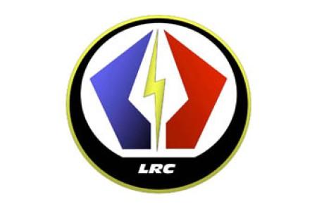 LRC procurement efforts deliver bandwidth to increase