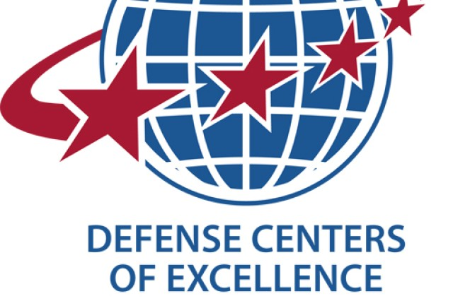 Defense Centers of Excellence For Psychological Health and Traumatic Brain Injury.