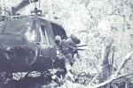 Vietnam 40 years later: 101st Airborne Division veteran recalls Ripcord battle