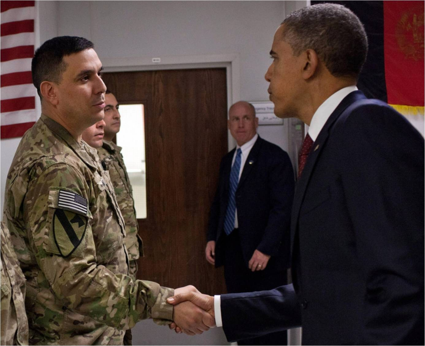 Barack obama visit puerto rico