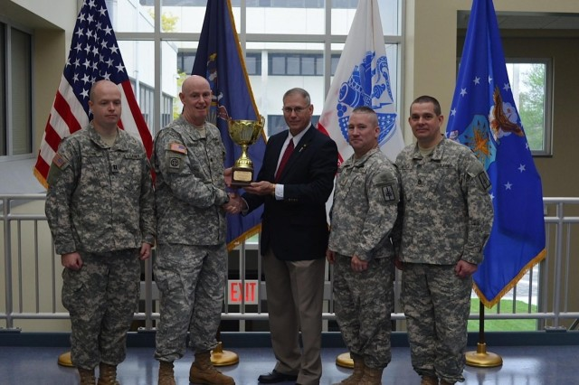 204th Engineers honored for their response to flooding in Catskills, Adirondacks and Binghamton area