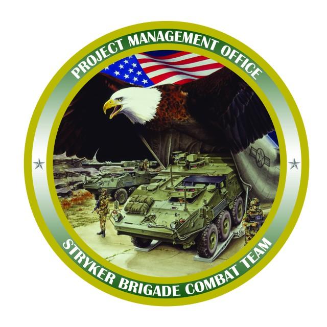 Project Management Office -- Stryker Brigade Combat Team