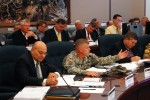 Future Games gives leaders tools to chart Army's future