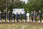 Fort Belvoir gets new center to combat complex psychological health issues