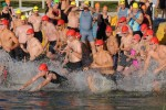 More than 200 compete in Army Strong Triathlon