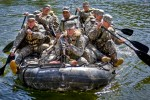 'Hell and Back, Special Ops Ranger' episode to premiere July 8