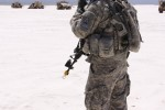 Joint Tactical Radio Systems Rifleman Radio