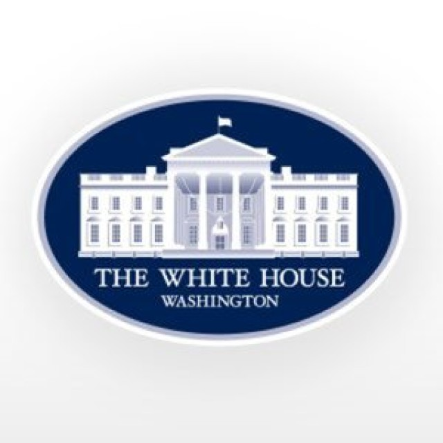 The President's 2012 Securing Americans Value and Efficiency Award