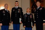 I Corps soldier named FORSCOM 2012 Non-commissioned Officer of the Year