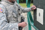 I Corps soldier named FORSCOM 2012 NCO of the year