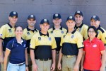 USAMU Soldiers ready to continue Olympic tradition