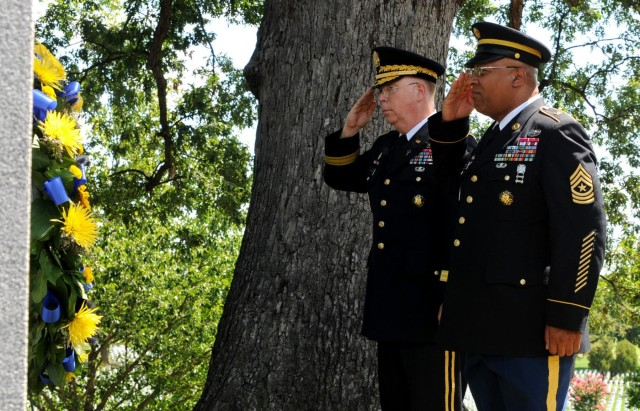 Army Chaplaincy marks 237 years of Army service